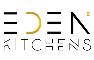 Eden Kitchens